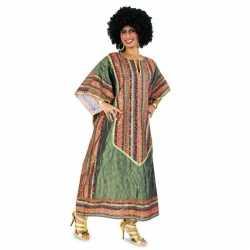Afrikaanse Kaftan outfits