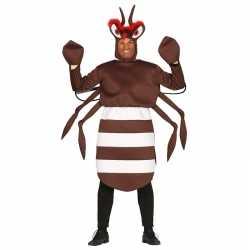 Haarlemmer mug verkleedoutfit