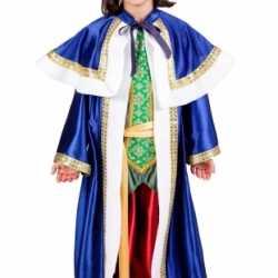 Kinder outfit Wijzen uit het Oosten