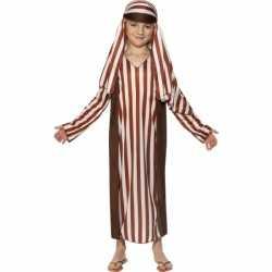 Kinder outfits schapenherder