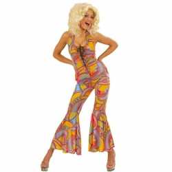 Seventies dames outfits