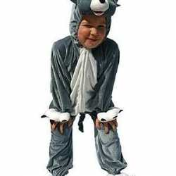 TomJerry outfit kinderen
